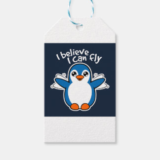 All that you Need Gift Tags