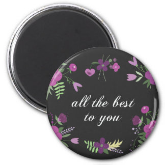 All the best 2 inch round magnet