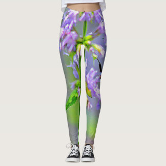 All the Buzz Leggings