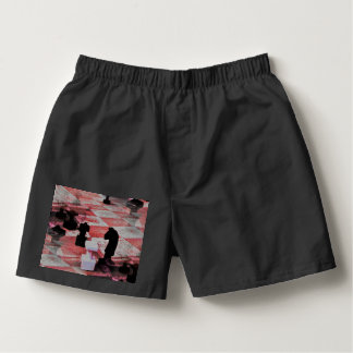 All The King's Men Boxer Boxers