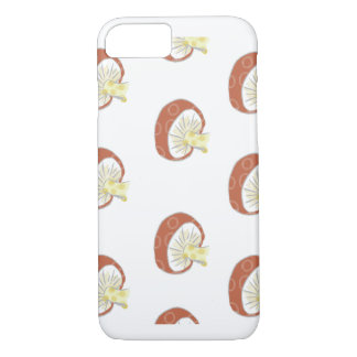 All These Mushrooms Phone Case