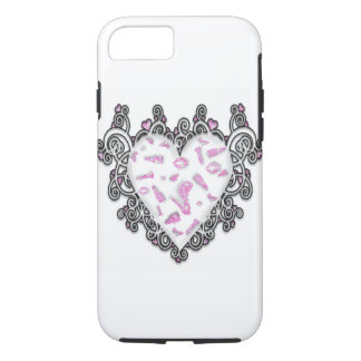All things girly iPhone 8/7 case
