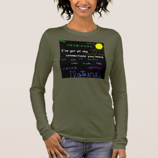 All You Need Shirt