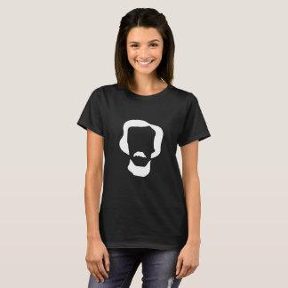 Allan Poe T-Shirt