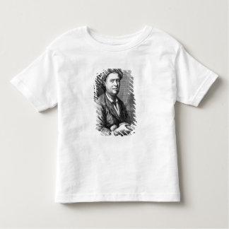 Allan Ramsay Shirts