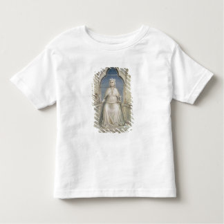 Allegory of Justice, c.1305 T Shirt