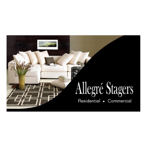 Allegr stagers home staging interior design pack of for Interior design and staging