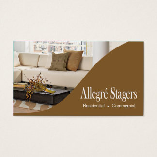 Business Cards Interior Design Gallery | Home Design & Gallery ...