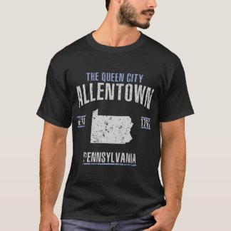 Allentown T-Shirt