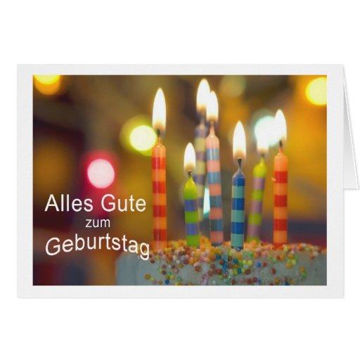 Kostenlose Erwachsene Geburtstag e Karten