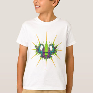 Allexi T-Shirt
