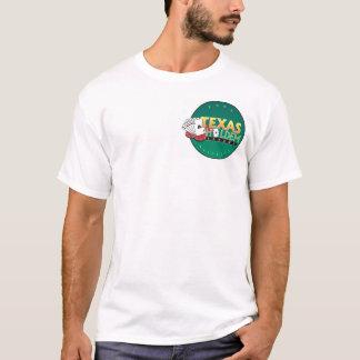 alli T-Shirt