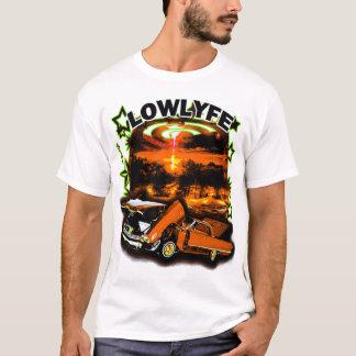 alliensamongus T-Shirt
