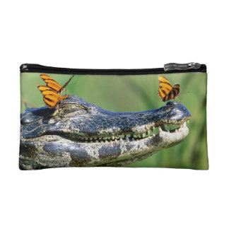 Alligator Carry Bag