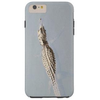 Alligator Cell Phone Case