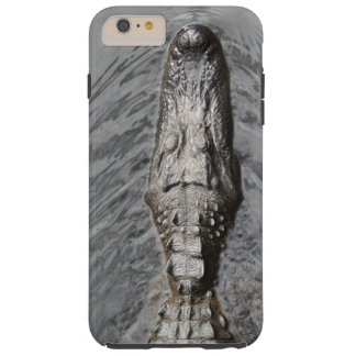 Alligator Cell Phone Case