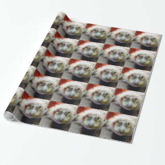 Alligator Holiday Products Wrapping Paper