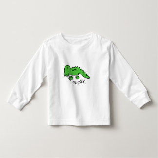 Alligator Tshirts and Gifts