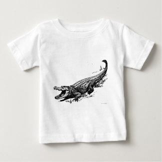 alligators-37912 baby T-Shirt