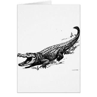 alligators-37912 card