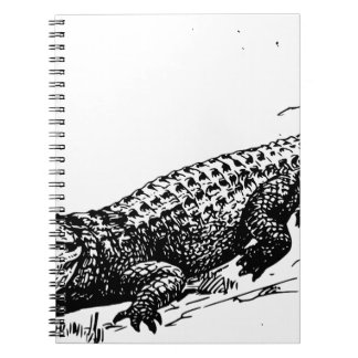 alligators-37912 notebook