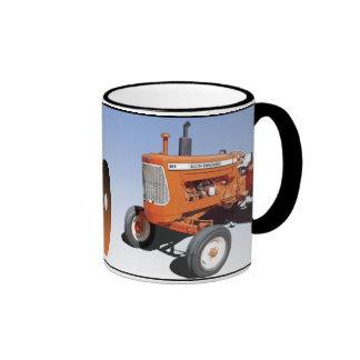 Allis-Chalmers D19 Ringer Mug