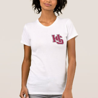 Allison Scott T-Shirt