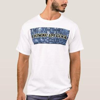 Allison's Shirt