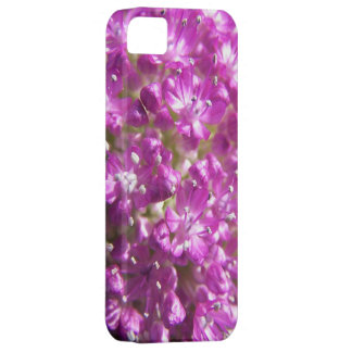Allium Phone Case