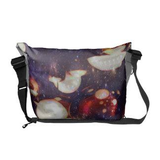 Allofthelights bag sacoches