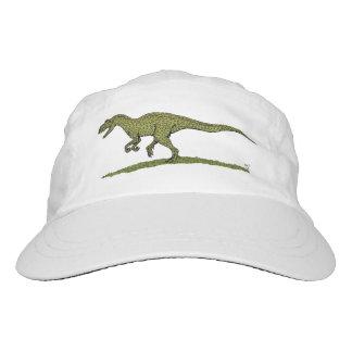 Allosaurus Hat