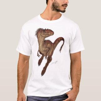 Allosaurus Shirt