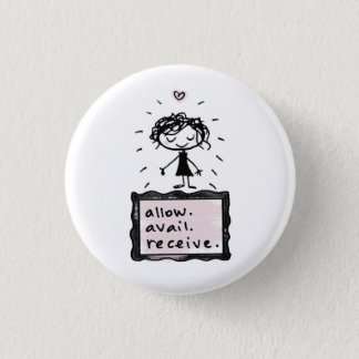 allow. avail. receive. 1 inch round button