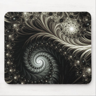 Alloy Mouse Pad