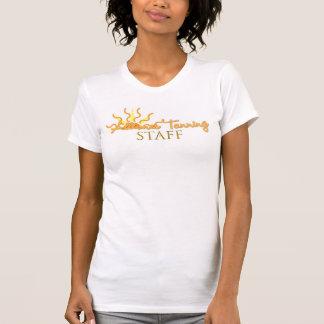 ALLTONES sun T-Shirt