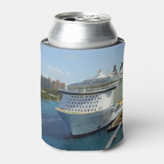 Alluring Bow 2 Can Cooler