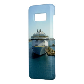 Alluring Bow Case-Mate Samsung Galaxy S8 Case