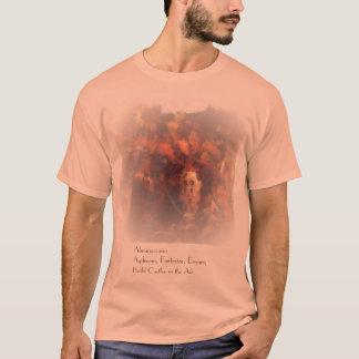 Almanaccare T-Shirt