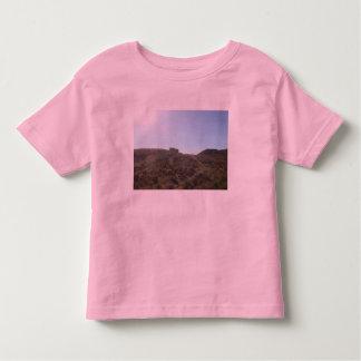 Almeria Spain Toddler T-shirt