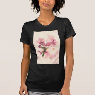Almond blooms kind T-Shirt