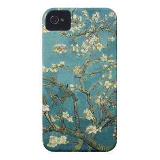 Almond Blossom Barely There™ iPhone 4 iPhone 4 Covers