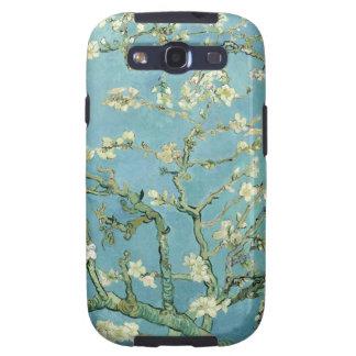 Almond Blossom by Van Gogh Samsung Galaxy SIII Cases