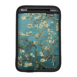 Almond Blossom Sleeve For iPad Mini