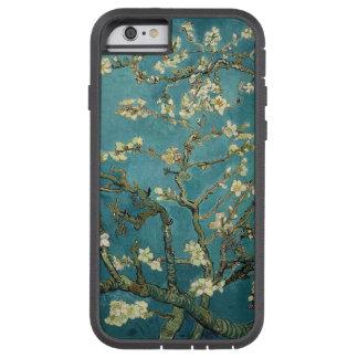 Almond Blossom Tough Xtreme iPhone 6 Case