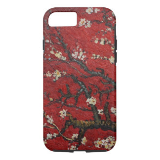 Almond Blossom Vincent Van Gogh iPhone 7 Case