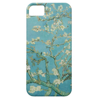 Almond Blossoms by Vincent van Gogh Case For The iPhone 5