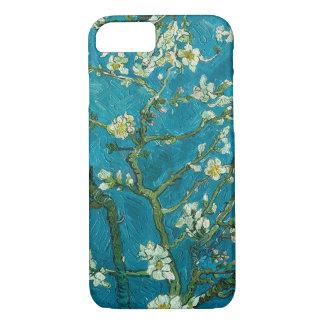 Almond Blossoms Vincent Van Gogh Art iPhone 7 Case
