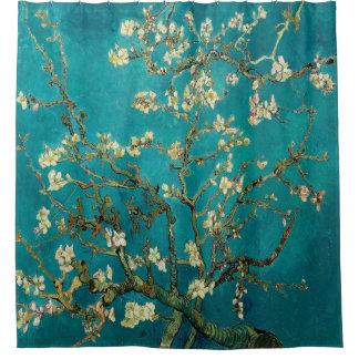 Almond Blossoms Vincent van Gogh Painting