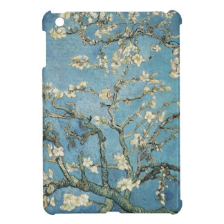 Almond branches in bloom, 1890, Vincent van Gogh iPad Mini Covers