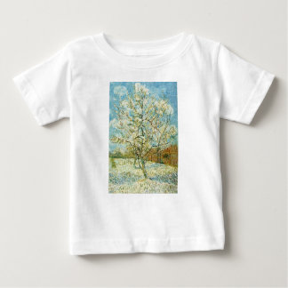 Almond tree baby T-Shirt